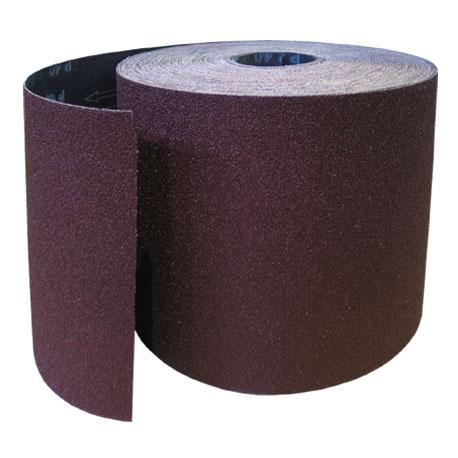 Наждачная бумага для бетона купить бетон в майне