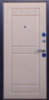 стандарты входных дверей рф