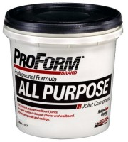 ��������� ProForm All Purpose / ������� (5 ��)