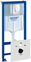 ����������� Grohe / ���� � ������������� (4 � 1)