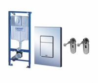 ����������� Grohe / ���� ��� ������������ (3 � 1)