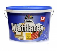 ������ Dufa Mattlatex Matt latex / ���� ������� (5 �)